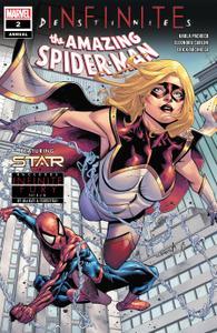 Amazing Spider-Man Annual 002 (2021) (Digital) (Zone-Empire
