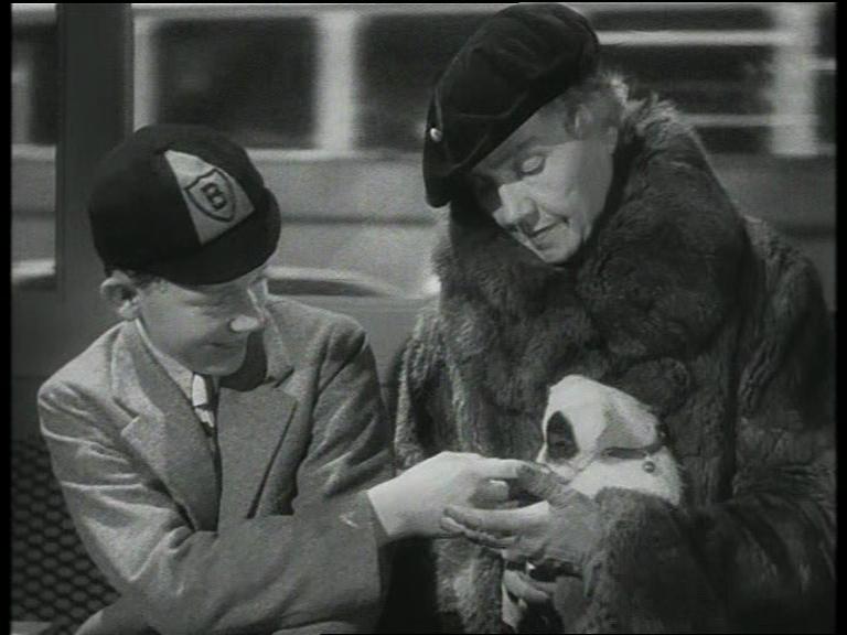 Hitchcock: The British Years (1925-1939) [2008]