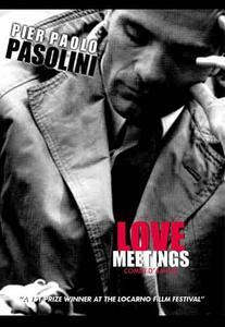Love Meetings (1964)
