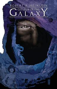 IDW-Robert Heinlein s Citizen Of The Galaxy 2015 Hybrid Comic eBook