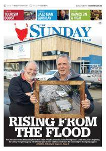 The Examiner - June 24, 2018