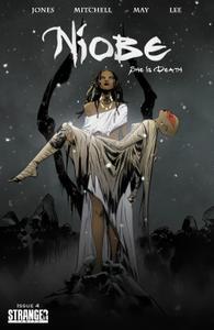 Niobe-She is Death 004 2020 digital