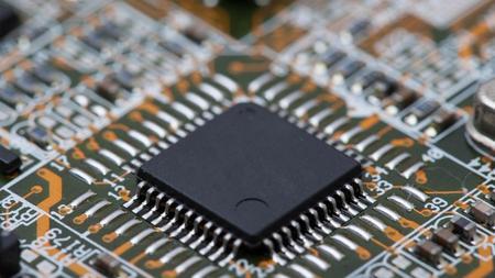 IC Design Process: A Beginner's Overview to VLSI Technology