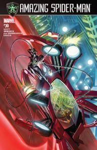 Amazing Spider-Man 030 2017 Digital Zone-Empire