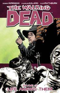 The Walking Dead Vol 12 - Life Among Them 2010