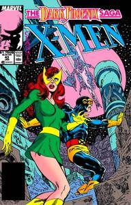 Classic X-Men 043 1989 digital Glorith-Novus-HD