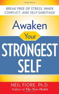Awaken Your Strongest Self (2nd edition)