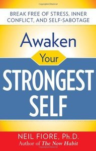 Awaken Your Strongest Self (2nd edition) (Repost)