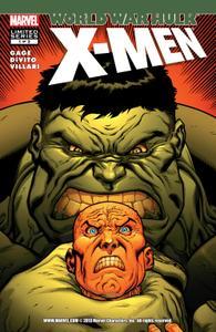 World War Hulk - X-Men 001 (2007) (Digital) (Shadowcat-Empire