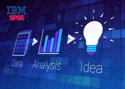 IBM SPSS Statistics 25.0 HF001 IF012