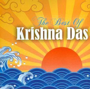 Krishna Das - The Best Of Krishna Das (2007)