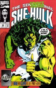 Sensational She-Hulk 1989 055