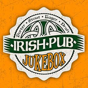 VA - Irish Pub Jukebox (2019)