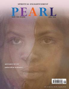 Pearl – April 2020