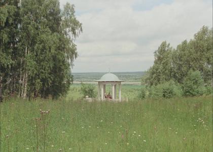 Oblomov / Neskolko dney iz zhizni I.I. Oblomova / Несколько дней из жизни И. И. Обломова (1980)