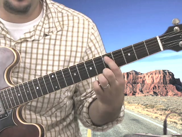 guitarjamz: Guitar Lessons How to Play Acoustic & Electric Guitar