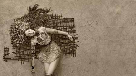 CreativeLive - Fine Art Womens Portraits with Jennifer Hudson