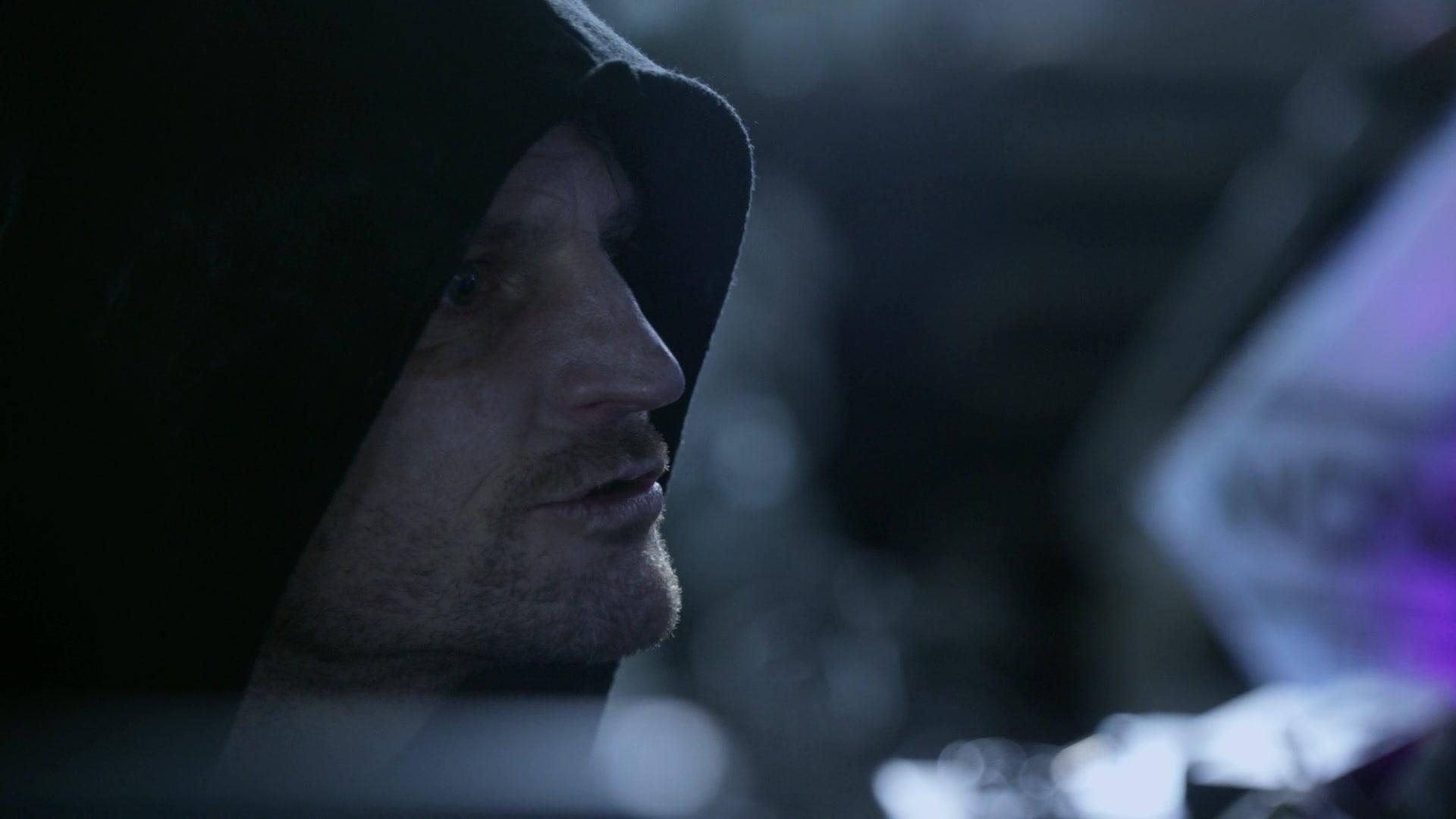 ReBoot: The Guardian Code S02E02