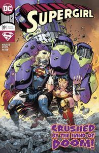 Supergirl 039 (2020) (Digital-Empire