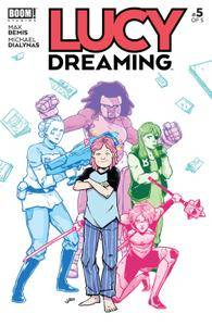 Lucy Dreaming 05 (of 05) (2018) (digital) (Son of Ultron-Empire