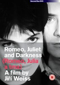 Romeo, Juliet and Darkness (1960) Romeo, Julie a tma