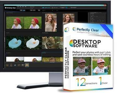 Athentech Perfectly Clear Complete 2.2.7