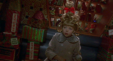 How The Grinch Stole Christmas 2000 Whos.How The Grinch Stole Christmas 2000 Avaxhome