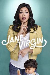 Jane the Virgin S05E08