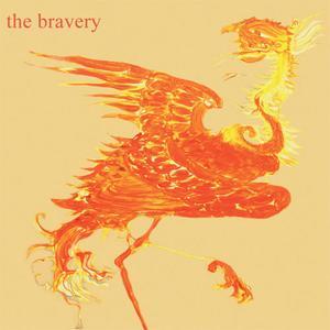 The Bravery - s/t (2005) {Island Def Jam}