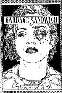 VA - Garbage Sandwich (1992) {2005 777 Was 666}