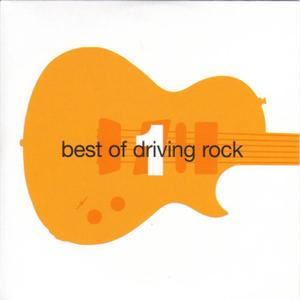 VA - Best of Driving Rock