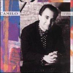 Michel Camilo - On Fire - Repost