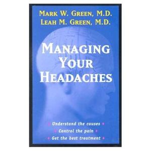 Managing Headache