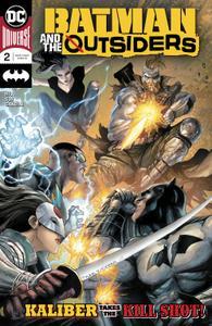 Batman & the Outsiders 002 (2019) (Digital) (Zone-Empire