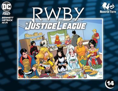 RWBY - Justice League 014 (2021) (digital) (Son of Ultron-Empire