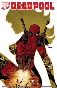 Deadpool Team-Up 900 (2009) (Digital) (Shadowcat-Empire