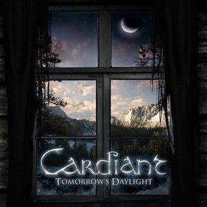 Cardiant - Tomorrows Daylight (2009)