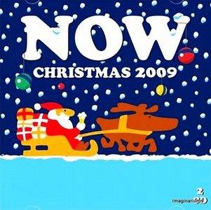 VA - Now Christmas (2009)