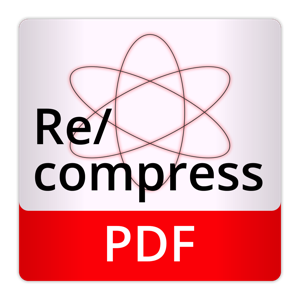 Recompress 19.10.28