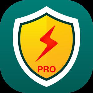 Antivirus Cyber Byte Pro 3.7.1