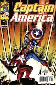 Captain America V3 037 2001