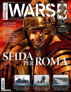 Focus Storia Wars - gennaio 2020