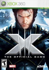 X-Men (2006-2011)