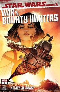 Star Wars - War Of The Bounty Hunters 005 (2021) (Digital) (Kileko-Empire