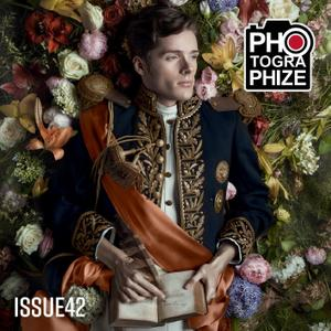 Photographize - September 2019