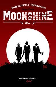 Moonshine v01 (2017) (Digital-Empire