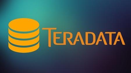 Master Teradata- A Complete Course on Teradata
