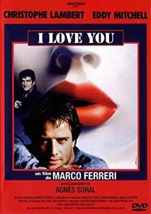 I Love You (1986)