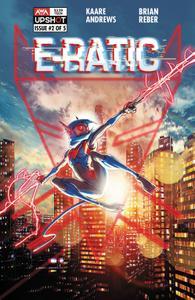 E-Ratic 02 (of 05) (2021) (digital) (Son of Ultron-Empire
