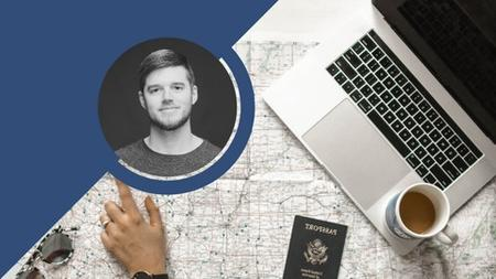 The Ultimate Blogging Roadmap: 2019 Content Writing Guide